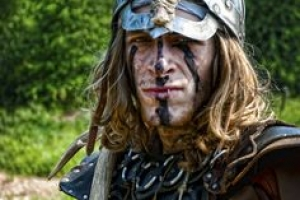 233be83fc30f96d5b06a0f0d3de73dc7–viking-men-fantasy-costumes
