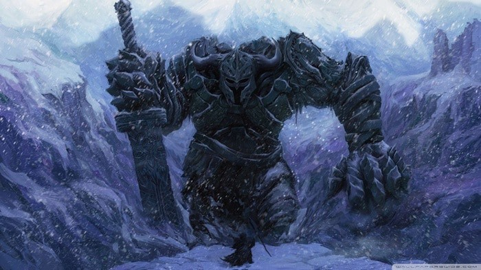 4597600-golem-fan-art-fantasy-art-winter-mountains-demon-dark-fantasy-snow-giant