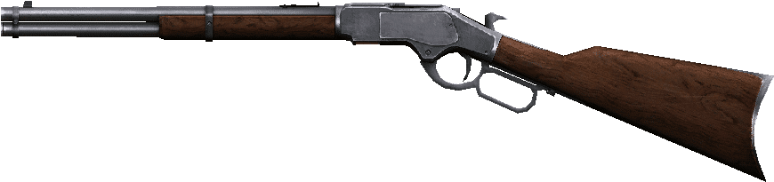 7-77286_winchester-render-4570-marlin-lever-action-rifle