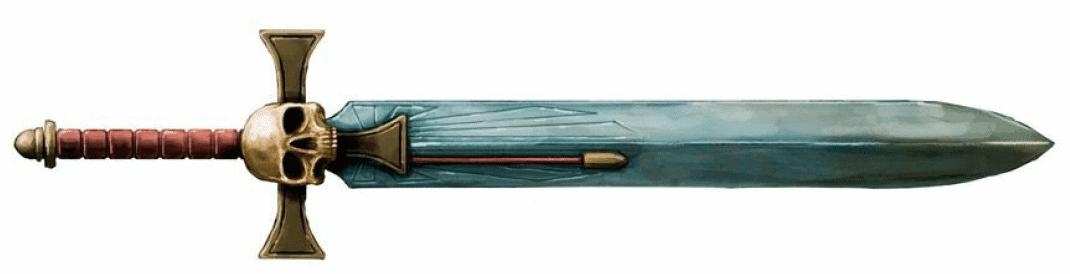 Astartes_Power_Sword2