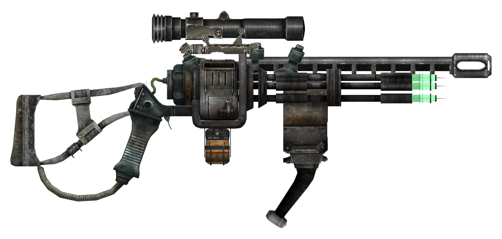 Denis_plasma_gun
