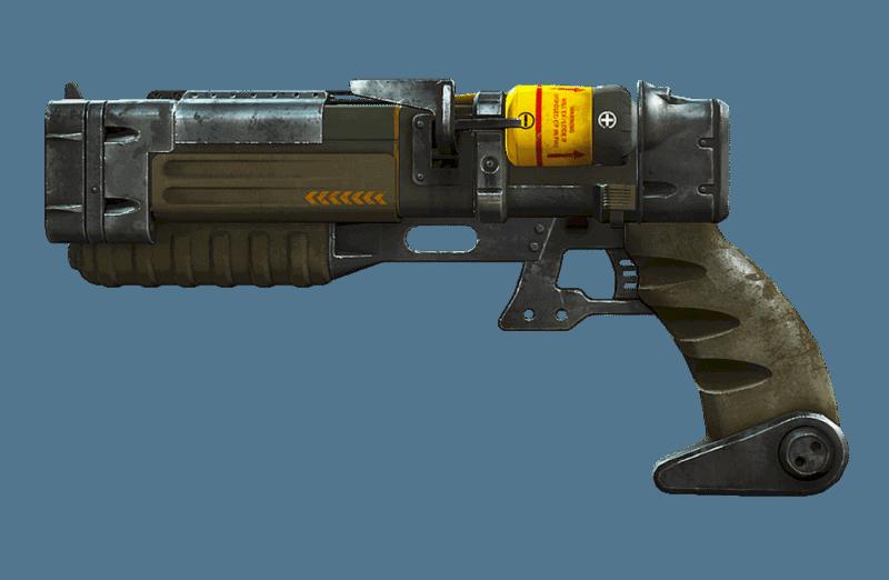 Fallout4_laser_pistol