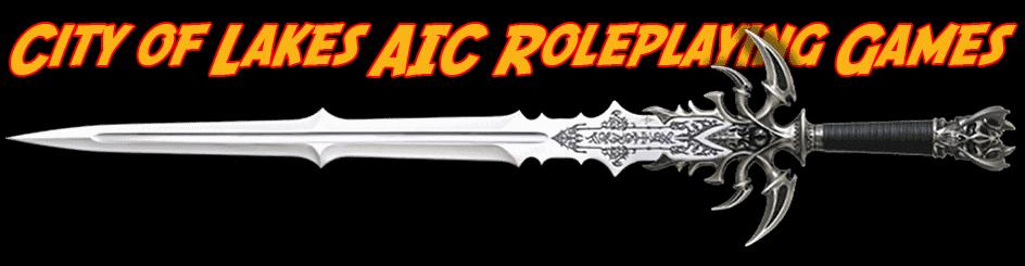 Waldorf RPGs