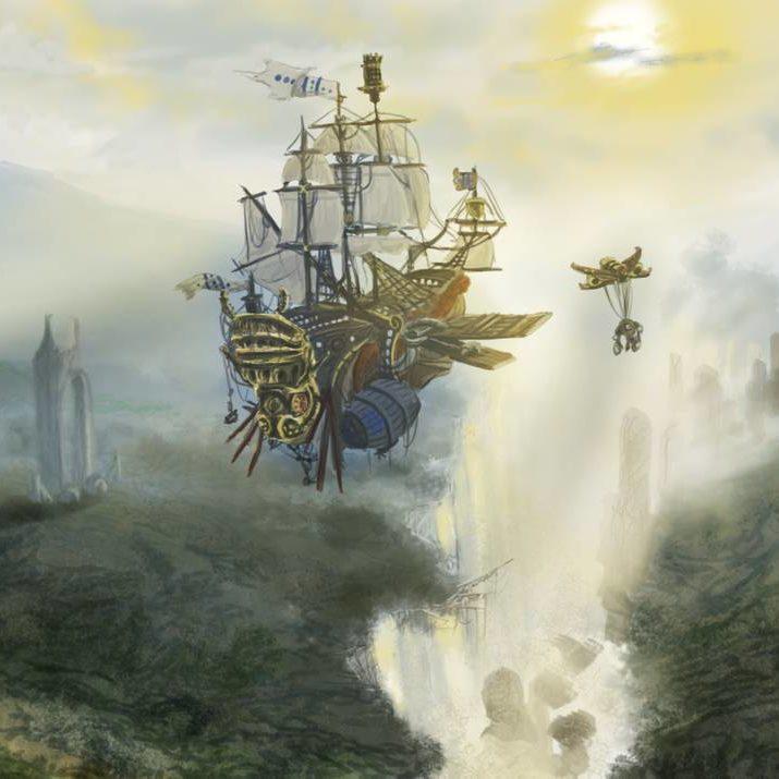 grand_sky_ship_by_joshuacadogan_d2mlepy-pre