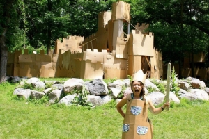 bryant-castle-AIC