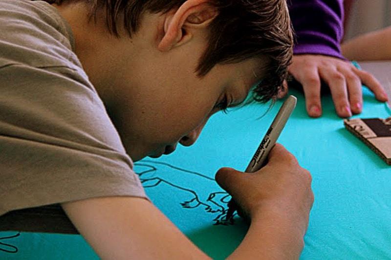 charlie-drawing-7961-AIC