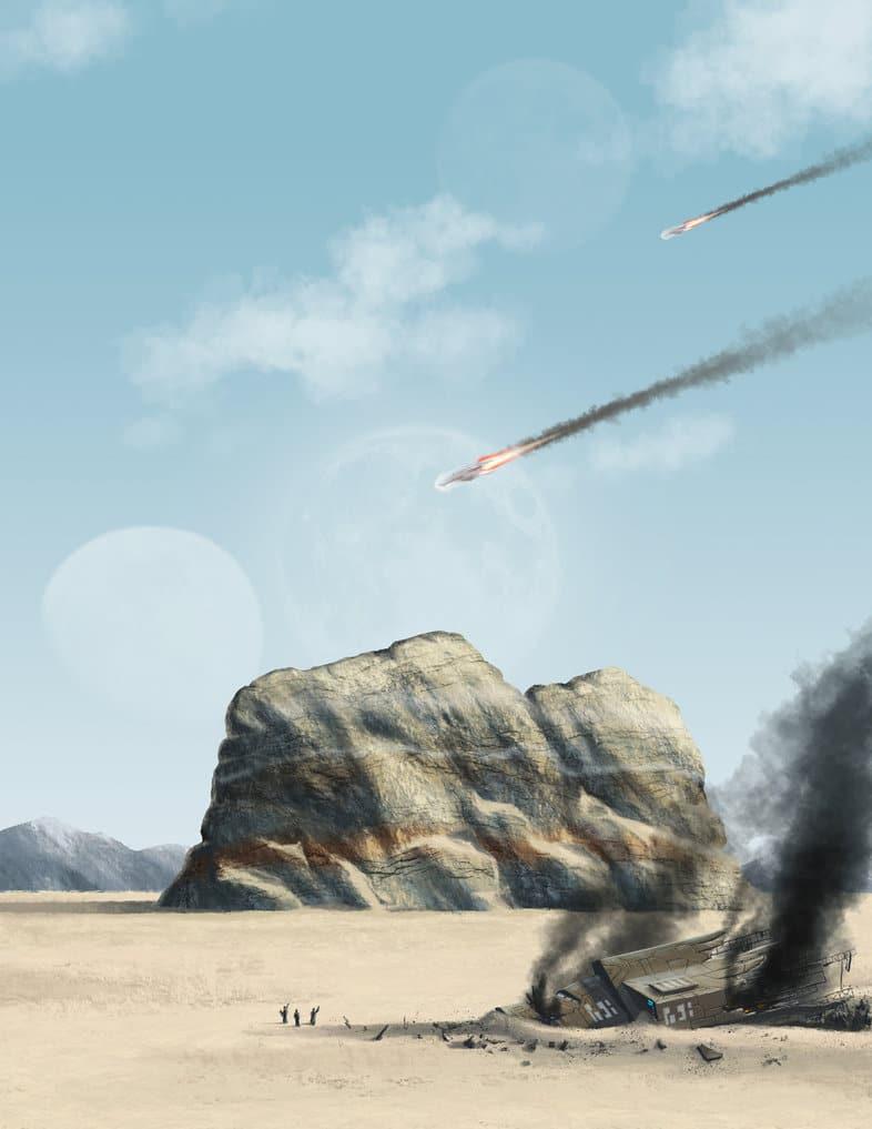 crash_landing_by_bloodredfullmoon-d3apg9b