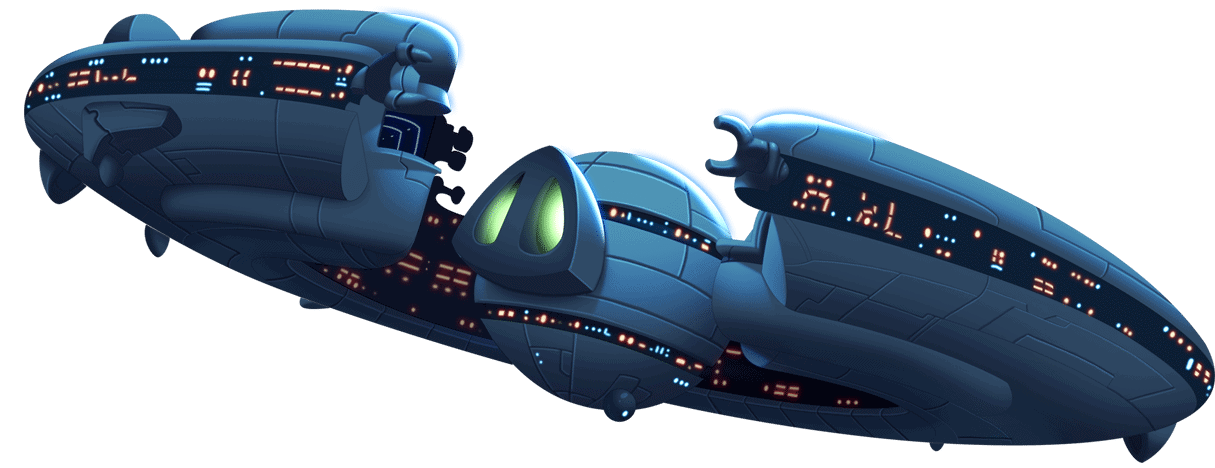 space-ship-png-hd-spaceship-png-clipart-1215