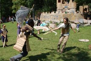 sword-play-AIC