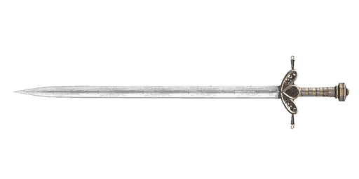 sword-png-acii-common-sword-png-512