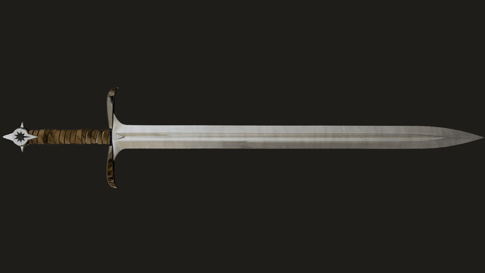 sword_PNG5525