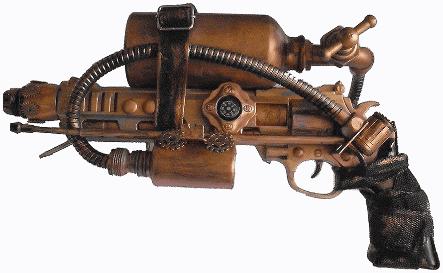 transparent-guns-steampunk-5